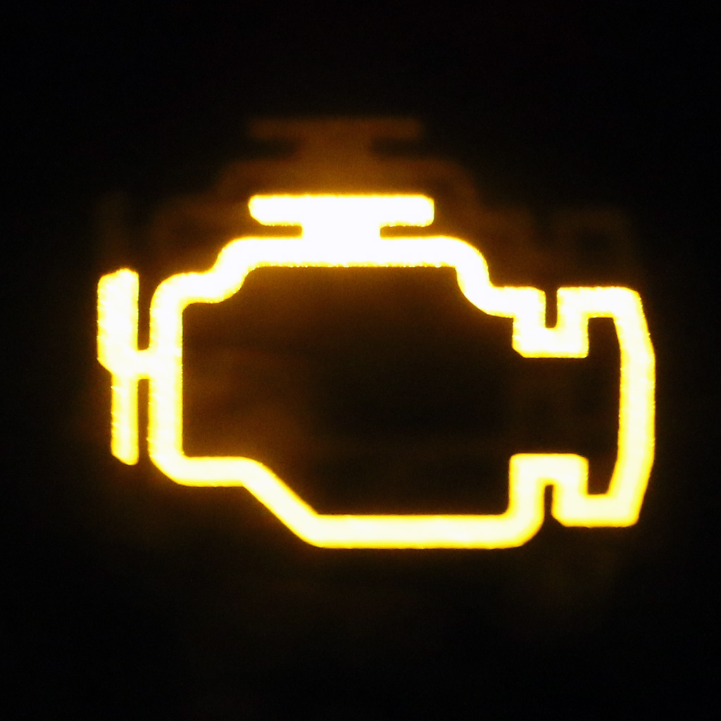 Car Dashboard Wallpaper Diagnosing The Dreaded Check Engine Light Chris Duke