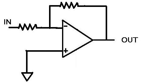 what you shoud know about 741 operational amplifier