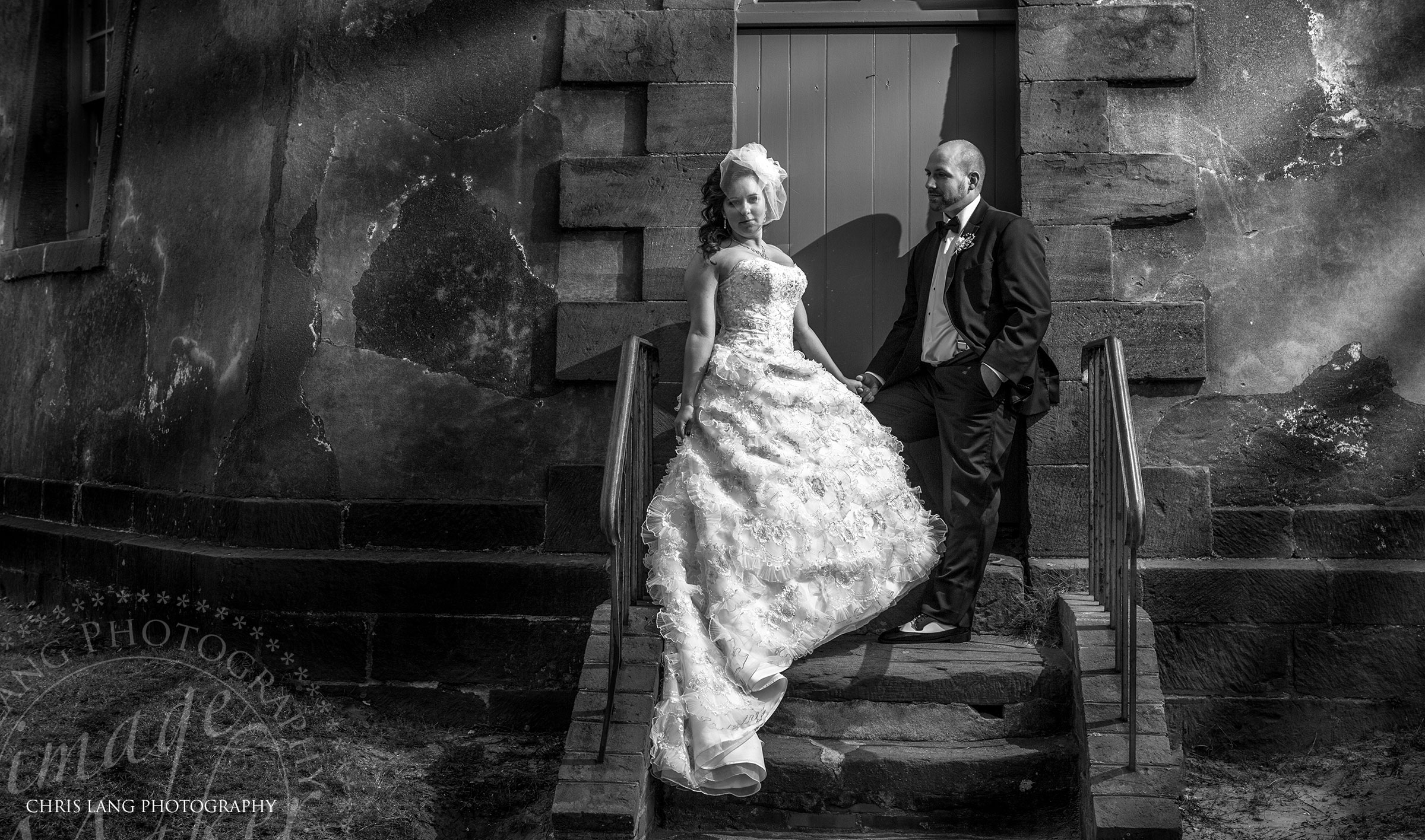Black And White Art Ideas Art Of Black And White Wedding Photography Black And White