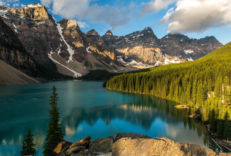 Niagara Water Falls Desktop Wallpaper Moraine Lake Christopher Martin Photography