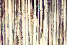 #glitch grain. Remixed wood via #iglitch #wp