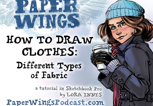 how-to-draw-clothes-different-types-of-fabric-575x400