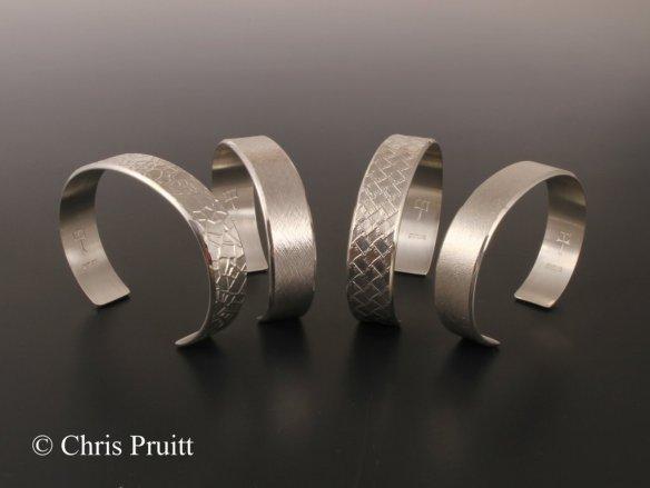 15-sterling bracelets 2