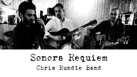 chrisrundleband_sonora-requiem
