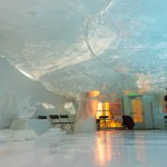 Antarctica-115