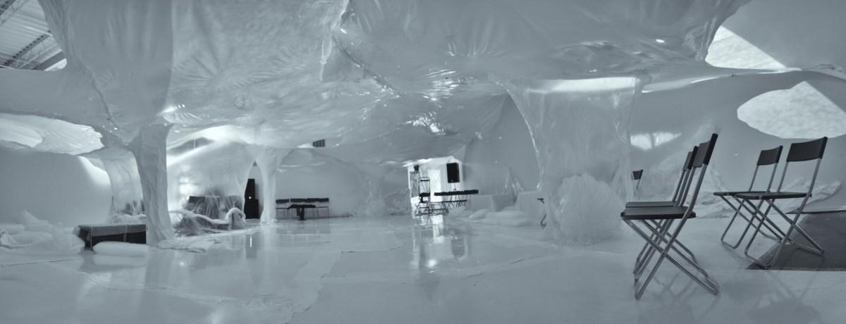 Antarctica-269