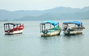 fishing village boast