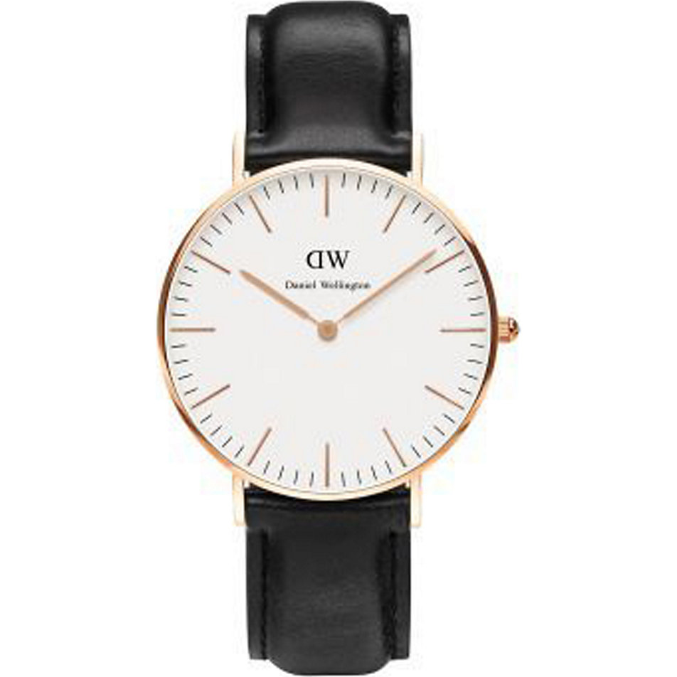 Damenuhren Damen Daniel Wellington Damenuhr Sheffield