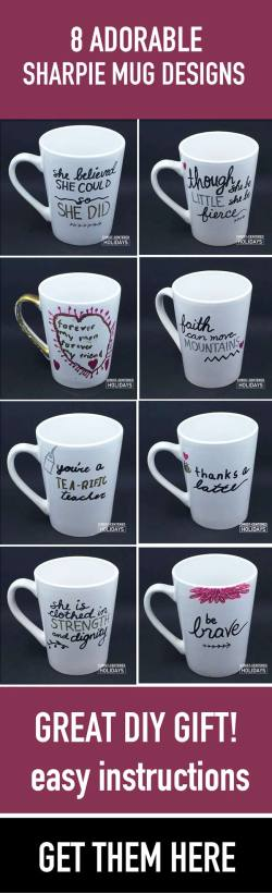 Small Of Coffee Cup Design Ideas