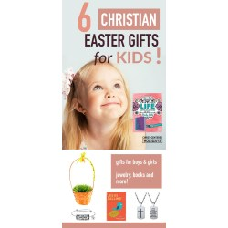 Unique Kids Christian Easter Gifts Kids Easter Baskets Easter Gifts Kids Easter Gifts Autism Gifts Kids Christ Centered Holidays Gifts Kids Kids Under 5