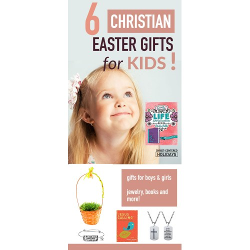 Medium Crop Of Gifts For Kids