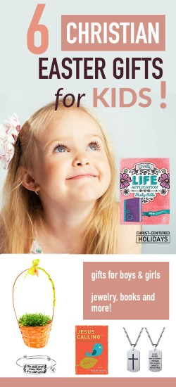 Small Of Gifts For Kids