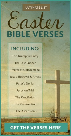 Fancy Your Easter Bible Verses Reading Easter Bible Verses A Good List Your Children To Se Easter Verses Share Looking Reading Easter Bible Verses Looking A Good List