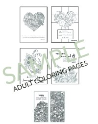 Christian Easter Coloring Pages Printables (for Kids ...