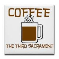 coffee 3rd sacrament