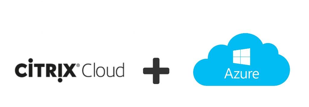 Configuring Citrix Virtual Apps \u2013 XenApp Essentials in Microsoft