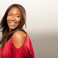 Christian Grammy Winner, Mandisa, Avoids Award Show