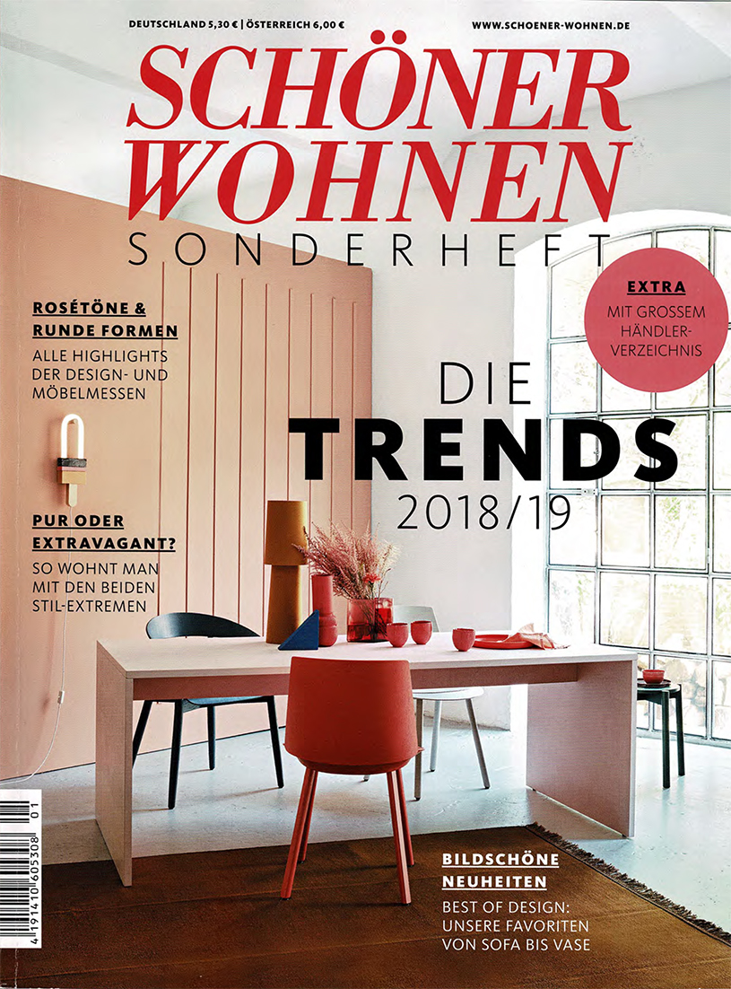 Www Schoener Wohnen Press Christian Haas
