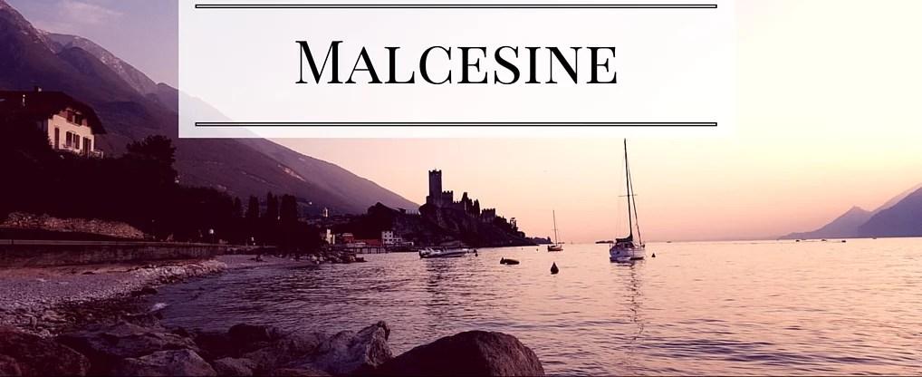 """Aktivurlaub für """"Middle Ager"""" am Lago di Garda"""