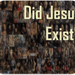 Did Jesus Exist? (Part 1: Tacitus)