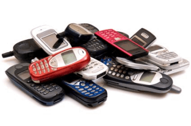 How to trade in your old cell phones, computers, and other electronics for cash or gift cards