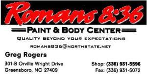 Romans 8 36 Body