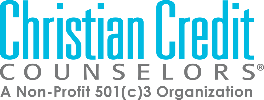Christian Credit Counseling