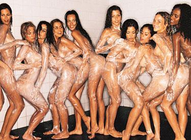usa womens soccer team naked