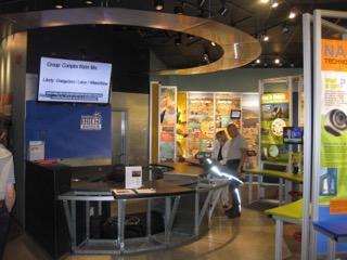 los-al-museum-inside