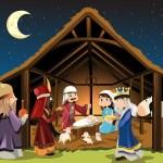 Christian Christmas Crafts