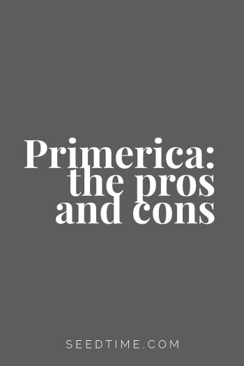 Primerica Review the good and bad