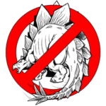 Profile photo of Christians Against Dinosaurs