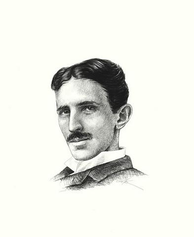 Nikola_Tesla-8X10-small_large