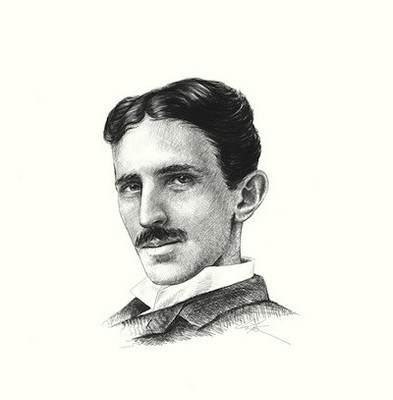 Nikola_Tesla-8X10-small_large