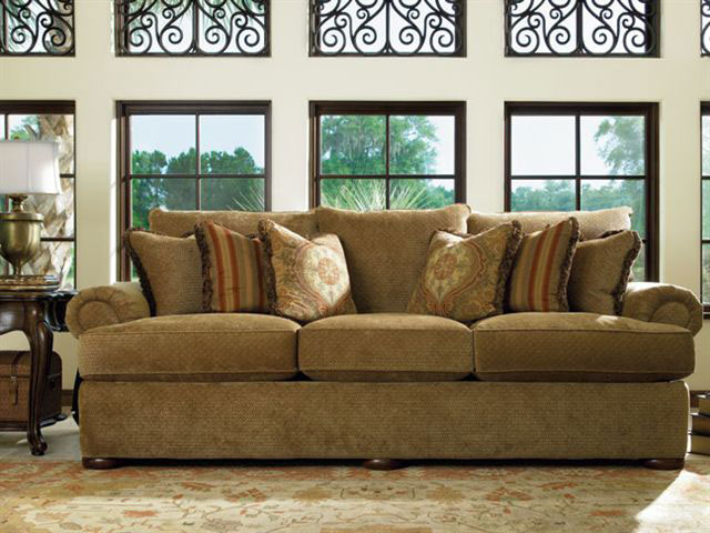 Norwalkfurniture Upholstery – Christianson Furniture