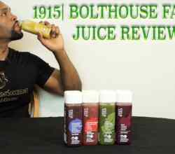 pic-1915-bolthouse