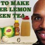 pic-ginger-lemon-tea