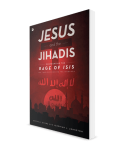 JesusAndTheJihadis_3D-3