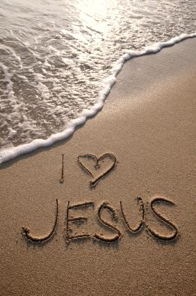 Love Understanding Quotes Wallpaper Ocean Beach Jesus Christian Women Online