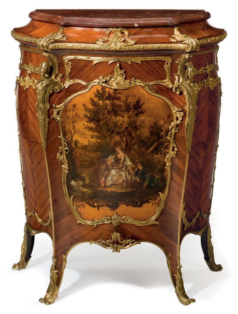 Meuble Salon Louis Xv Tunis Http Christies 2012 06 01 Never 7 Http Christies