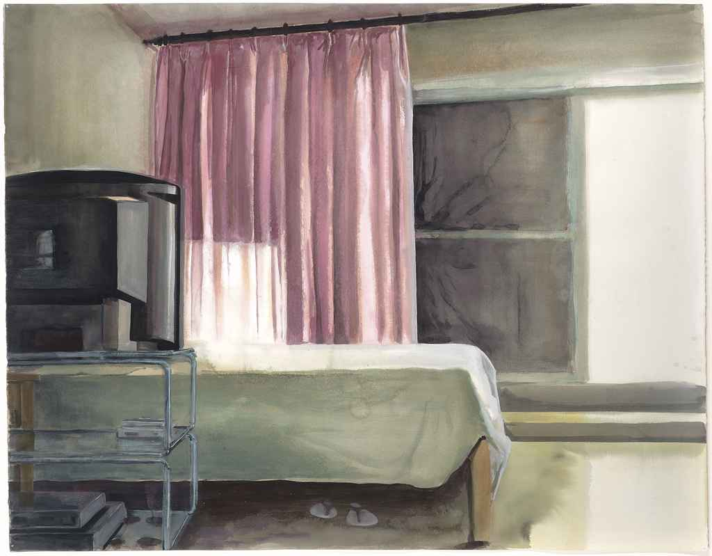 Rauch Schlafzimmer Eve Http Christies 2014 02 18 Never 7 Http Christies