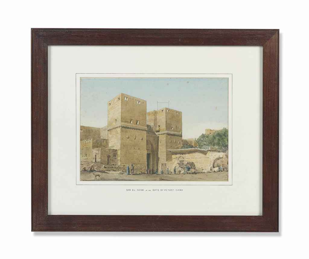 Sessel Happy Cairo Http Christies 2014 05 12 Never 7 Http Christies