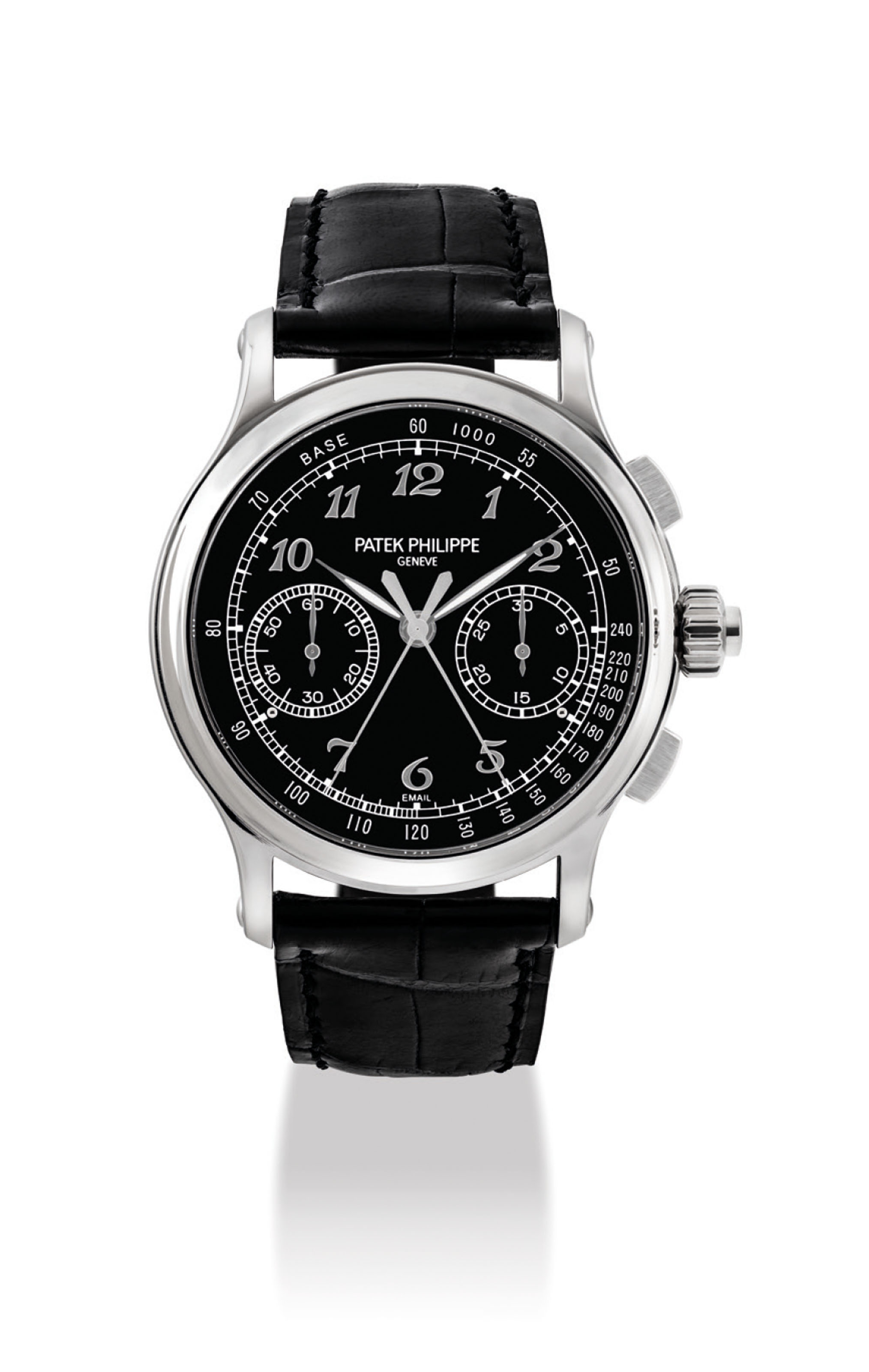 P Philippe Watch Five Reasons Collectors Love Patek Philippe Christie S