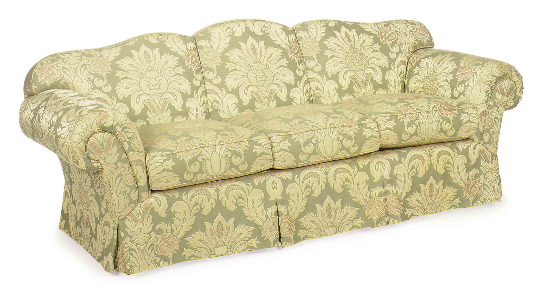 Sofa Set Olx Oman Sold Floral Sofa For Sale Saanich Victoria Floral Sofas For Sale