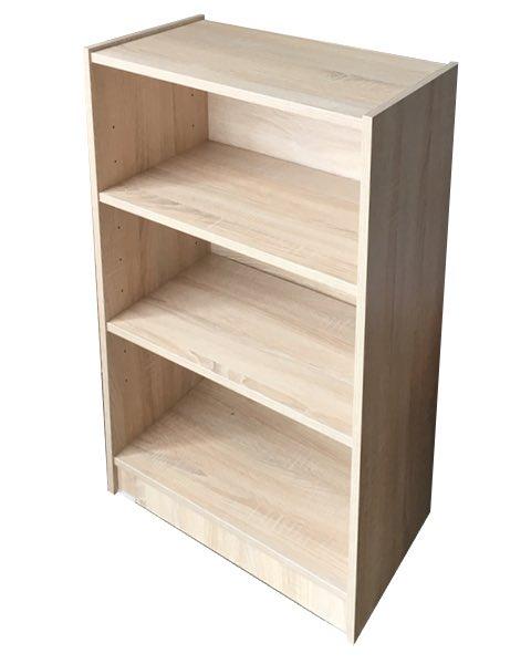 3x2BudgetBookcase