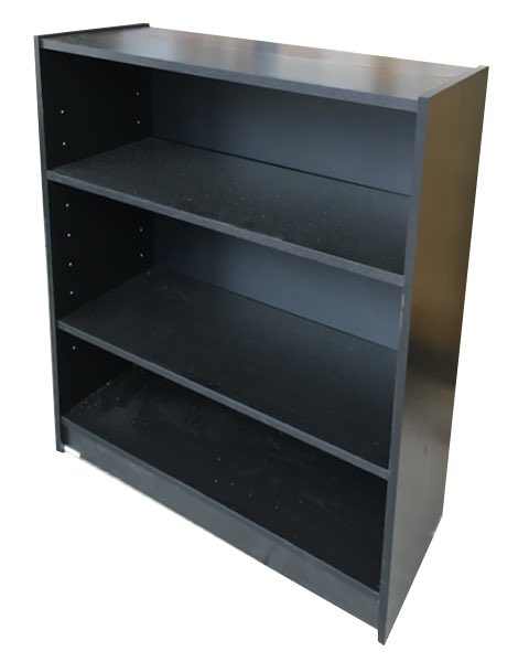 3x3BudgetBookcase