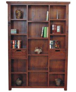 BookcaseG