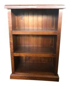 3x2-deluxe-bookcase