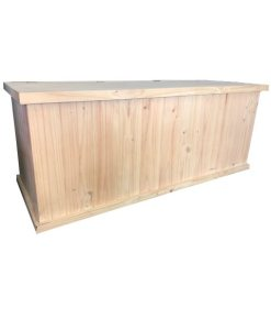 bigstoragebox