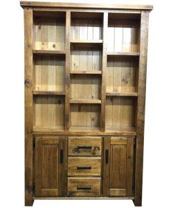 woolshedlargebookcase